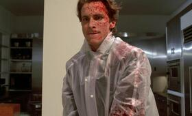American Psycho mit Christian Bale - Bild 5