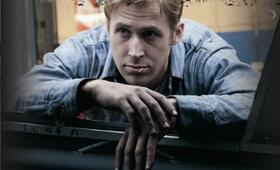 Drive mit Ryan Gosling - Bild 45