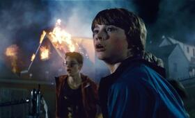 Joel Courtney - Bild 21