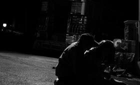 The Woman Who Left mit Charo Santos-Concio - Bild 2