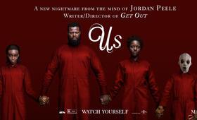 Wir mit Lupita Nyong'o, Shahadi Wright Joseph, Evan Alex und Winston Duke - Bild 6