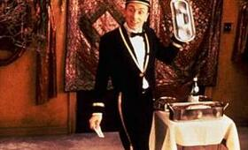 Four Rooms - Bild 5