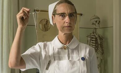The New Nurses - Die Schwesternschule, The New Nurses - Die Schwesternschule - Staffel 1 - Bild 5