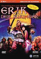 Erik, der Wikinger