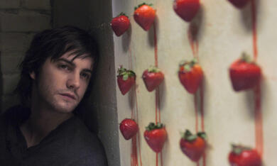 Across the Universe mit Jim Sturgess - Bild 9