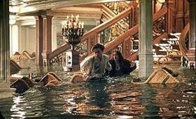 Titanic mit Leonardo DiCaprio und Kate Winslet - Bild 18