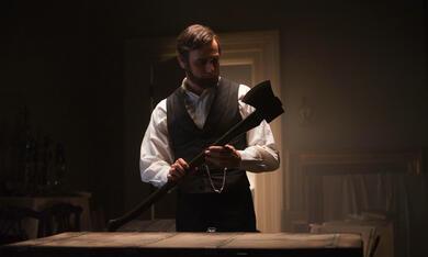 Abraham Lincoln Vampirjäger mit Benjamin Walker - Bild 11