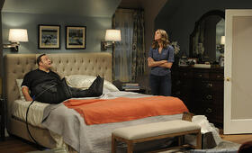 Kevin Can Wait, Kevin Can Wait Staffel 1 mit Kevin James - Bild 62