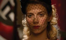 Mélanie Laurent in Inglourious Basterds - Bild 37
