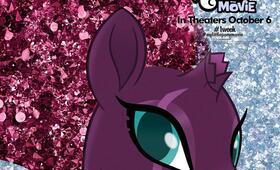 My Little Pony - Der Film - Bild 27