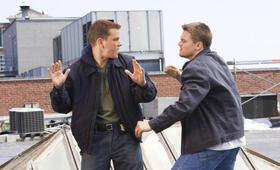 Departed - Unter Feinden mit Leonardo DiCaprio und Matt Damon - Bild 192