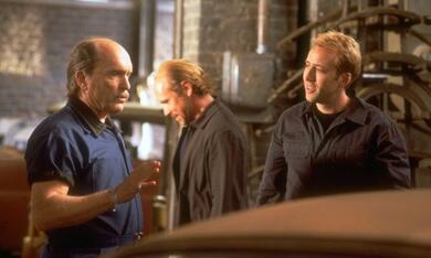 Nur noch 60 Sekunden mit Nicolas Cage, Robert Duvall und Will Patton - Bild 2