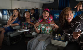 Girls Trip mit Queen Latifah, Jada Pinkett Smith, Regina Hall und Tiffany Haddish - Bild 23