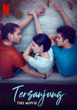 Netflix traurige liebesfilme auf Traurige Filme