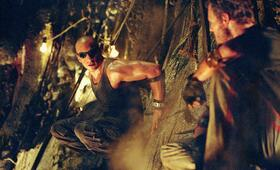 Riddick - Chroniken eines Kriegers mit Vin Diesel - Bild 22