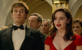 Ein ganzes halbes Jahr mit Emilia Clarke und Sam Claflin - Bild 108