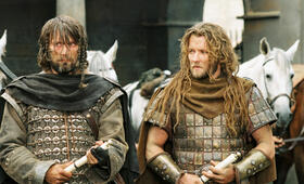 King Arthur mit Mads Mikkelsen - Bild 110