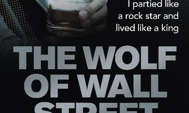 The Wolf of Wall Street - Bild 11