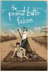 The Peanut Butter Falcon - Poster