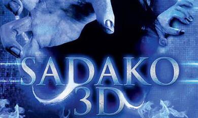Sadako 3D - Bild 1