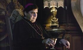 The Da Vinci Code - Sakrileg mit Alfred Molina - Bild 3