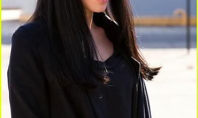 Salt mit Angelina Jolie - Bild 4