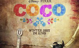 Coco - Bild 22
