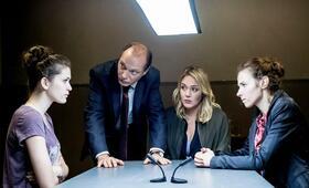 Tatort: Level X mit Alwara Höfels, Martin Brambach und Karin Hanczewski - Bild 43