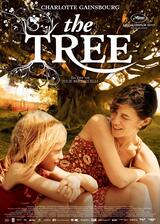 The Tree - Poster