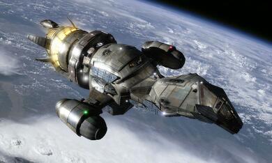 Serenity - Flucht in neue Welten - Bild 6