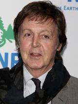 Poster zu Paul McCartney