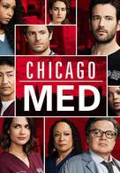Chicago Med Staffel 2 Deutsch