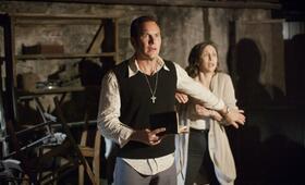 Conjuring - Die Heimsuchung mit Vera Farmiga und Patrick Wilson - Bild 22
