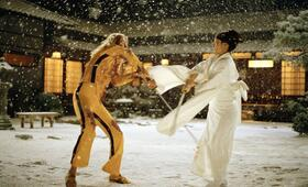 Kill Bill: Volume 1 - Bild 29