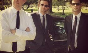 Hangover 3 mit Bradley Cooper, Ed Helms und Justin Bartha - Bild 22