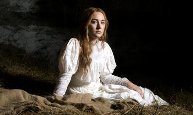 The Seagull - Eine unerhörte Liebe mit Saoirse Ronan - Bild 6