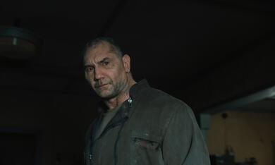 Blade Runner 2049 mit Dave Bautista - Bild 12