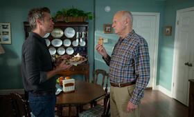 Santa Clarita Diet - Staffel 2 mit Timothy Olyphant und Gerald McRaney - Bild 21