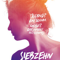 Siebzehn (Film)