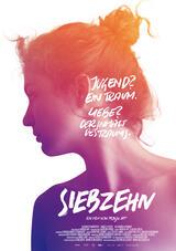 Siebzehn - Poster