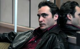 Joaquin Phoenix - Bild 126
