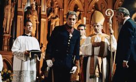 Der Pate 3 mit Al Pacino - Bild 70