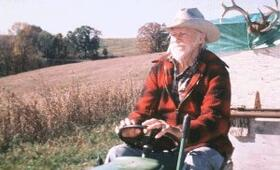 Richard Farnsworth - Bild 2