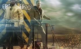 Unstoppable - Außer Kontrolle mit Chris Pine - Bild 2