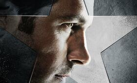 The First Avenger: Civil War mit Paul Rudd - Bild 119