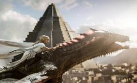 Game of Thrones - Staffel 5 mit Emilia Clarke - Bild 46
