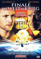 Finale - Die Welt im Krieg - Poster