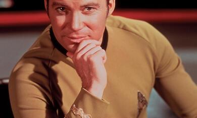 Raumschiff Enterprise - Bild 8