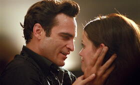 Walk the Line mit Joaquin Phoenix - Bild 33