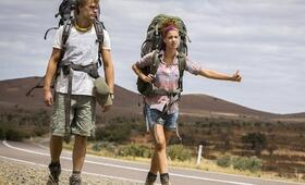 Wolf Creek 2 - Bild 10